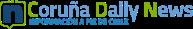 cdn-logo2