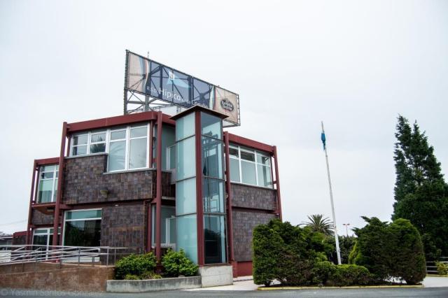 La Sociedad Deportiva Hípica de La Coruña era fundada en 1957 tras una cesión de terrenos del Ministerio del Ejército.