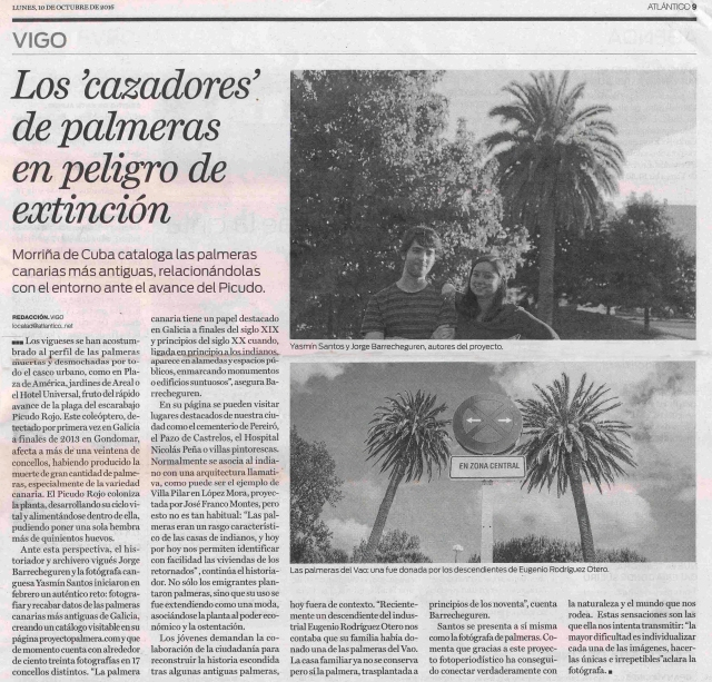 2016-10-10 Atlántico Diario.jpg
