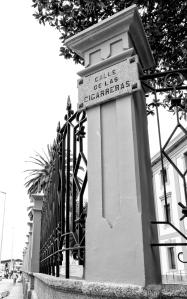 La compañía coruñesa se pondrá en marcha en 1808, llegando a su momento de mayor esplendor a finales del siglo XIX.