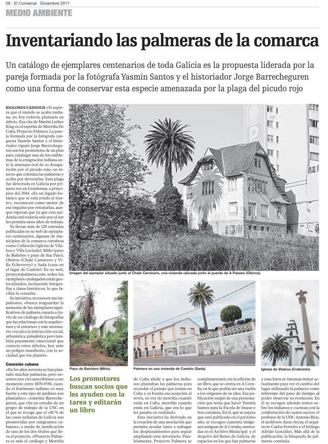 2017-12-07 La Voz de Galicia copia